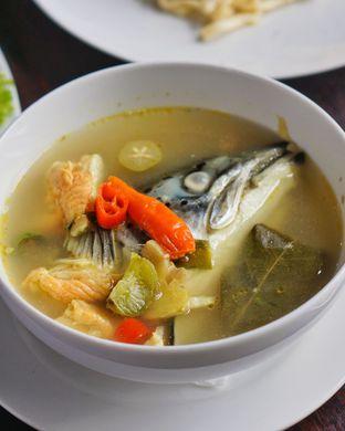 Foto 8 - Makanan di Kitiran Resto & Cafe oleh Michael |@JKTFoodFighter