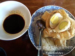 Foto 8 - Makanan di Sagoo Kitchen oleh Yona dan Mute • @duolemak