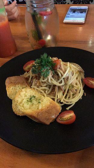 Foto 2 - Makanan di Spumante oleh Ria