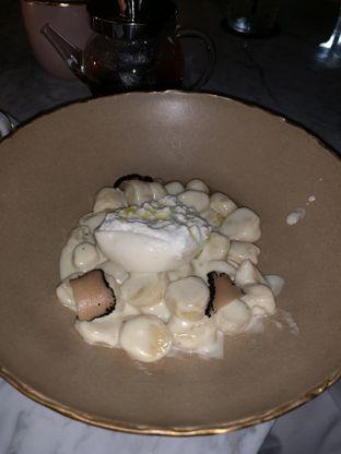 Foto 11 - Makanan di Lume Restaurant & Lounge oleh Wawa | IG : @foodwaw