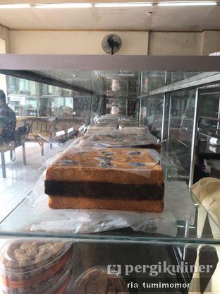 Foto review Toko Roti Tegal oleh Ria Tumimomor IG: @riamrt 1