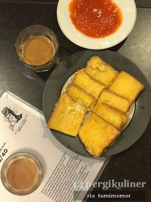 Foto 4 - Makanan di The Atjeh Connection oleh Ria Tumimomor IG: @riamrt