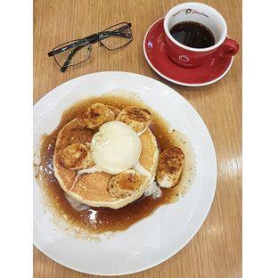 Foto 4 - Makanan di Pancious oleh Gembuli Tan