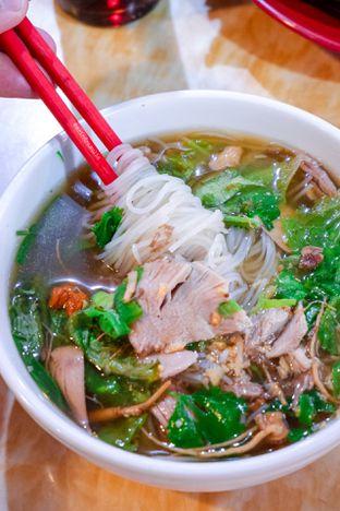 Foto 2 - Makanan di Bihun Bebek Beijing oleh Indra Mulia