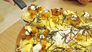 Foto review Izakaya Kashiwa oleh Rifqi Tan @foodtotan 2