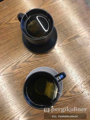 Foto review TipSea Coffee & Eatery oleh riamrt  7