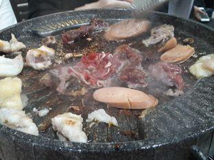 Foto 4 - Makanan di Oppa Galbi oleh Michael Wenadi