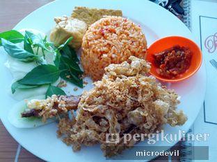 Foto - Makanan di Bengkel Penyet oleh Aji Achmad Mustofa