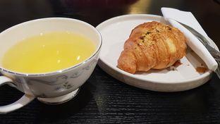Foto 3 - Makanan di Becca's Bakehouse oleh Yunnita Lie