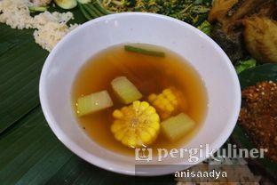 Foto 12 - Makanan di Balcon oleh Anisa Adya