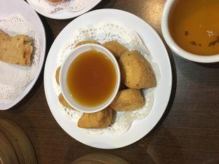 Foto 9 - Makanan di Imperial Chinese Restaurant oleh Mariane  Felicia