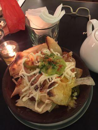 Foto 1 - Makanan(Nachos) di Benedict oleh San Der
