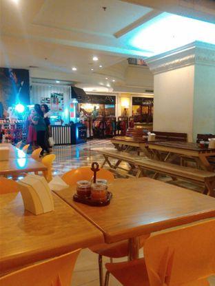 Foto review MGM Resto oleh Renodaneswara @caesarinodswr 3