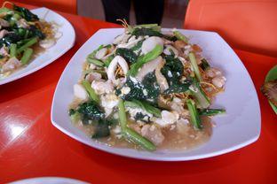 Foto 7 - Makanan di Rumah Makan Marannu oleh Hendry Jonathan