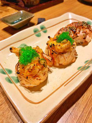 Foto 2 - Makanan di Miyagi oleh Nerissa Arviana