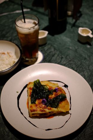 Foto 3 - Makanan di FLYNN Dine & Bar oleh Cindy Y