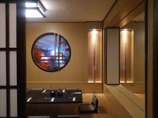 Foto 4 - Interior di Shinjiru Japanese Cuisine oleh Chris Chan