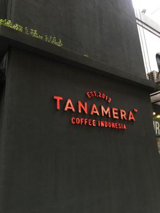 Foto 13 - Interior di Tanamera Coffee Roastery oleh RI 347 | Rihana & Ismail