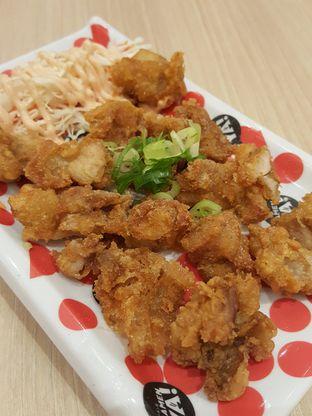 Foto 8 - Makanan di RamenYA oleh Stallone Tjia (Instagram: @Stallonation)