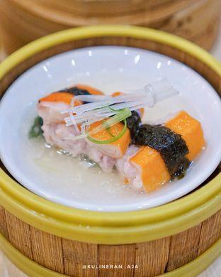 Foto review Imperial Kitchen & Dimsum oleh @kulineran_aja  2