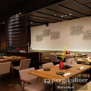 Foto 11 - Interior di Miyagi oleh Darsehsri Handayani