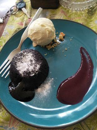 Foto - Makanan di Wiki Koffie oleh Tiara Aulia