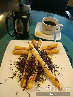 Foto - Makanan di de' Excelso oleh Tirta Lie