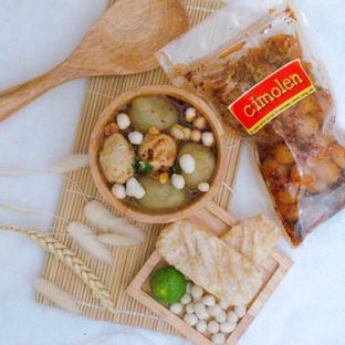 Foto review Cimolen oleh Kuliner Addict Bandung 1