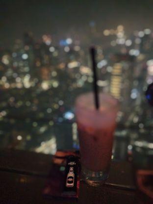 Foto review Henshin - The Westin Jakarta oleh Dhans Perdana 2