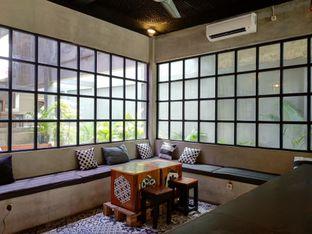 Foto 5 - Interior di Kocil oleh Ika Nurhayati