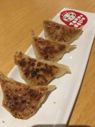 Foto 11 - Makanan di Tokyo Belly oleh Prido ZH