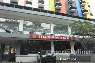 Foto 23 - Eksterior di Hanamasa oleh Darsehsri Handayani