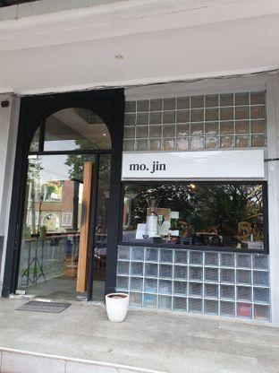 Foto review Mojin Coffee oleh Wish Dish 10