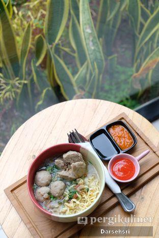 Foto 2 - Makanan di Tad's Delights oleh Darsehsri Handayani