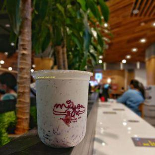 Foto review Miyou oleh Stefanus Mutsu 1