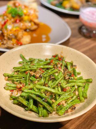 Foto review Cacamarica Indonesian Cuisine oleh mouthofindonesia 6