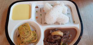 Foto 1 - Makanan di Mujigae oleh Meri @kamuskenyang