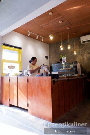 Foto review Bentala Coffee & Eatery oleh @foodiaryme | Khey & Farhan 3