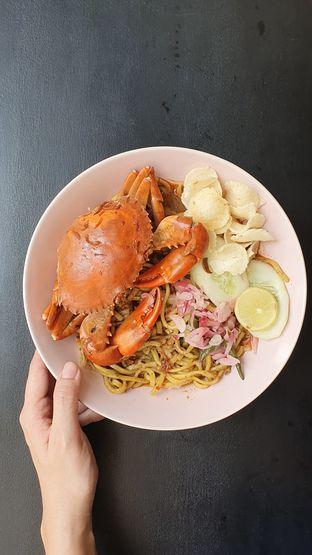 Foto 1 - Makanan di Mie Aceh Seulawah oleh Naomi Suryabudhi