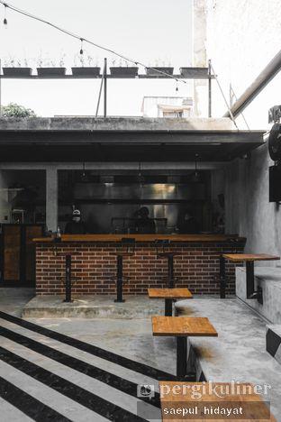 Foto review Luberground oleh Saepul Hidayat 6