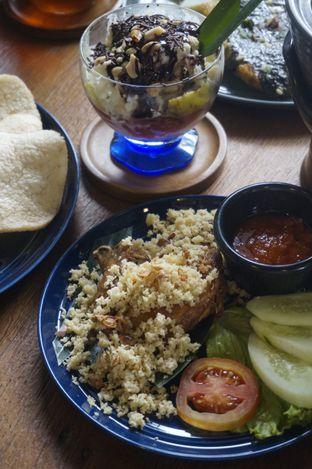 Foto 9 - Makanan di KAJOEMANIS oleh yudistira ishak abrar