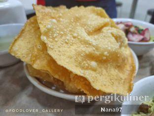 Foto 2 - Makanan di Bakmi Aboen oleh Nana (IG: @foodlover_gallery)
