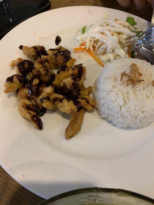 Foto 1 - Makanan di Foodpedia by Pasta Kangen oleh Wawa | IG : @foodwaw