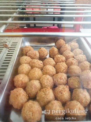 Foto 3 - Makanan di Kios Bator oleh Marisa @marisa_stephanie