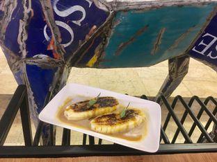 Foto 13 - Makanan di Artivator Cafe oleh Prido ZH