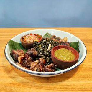 Foto 3 - Makanan di Dapur Suamistri oleh Asahi Asry  | @aci.kulineran
