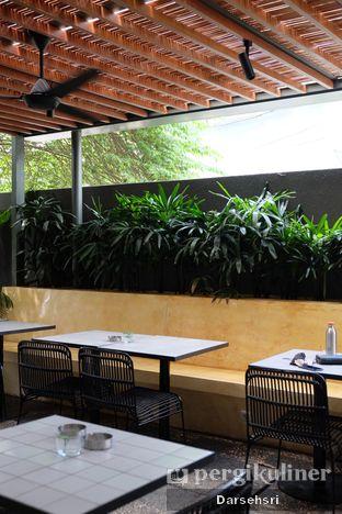 Foto 6 - Interior di Hunter and Grower oleh Darsehsri Handayani