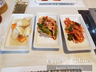 Foto 1 - Makanan di Xin Jang Satay oleh Kezia Nathania