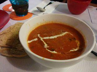 Foto 9 - Makanan di Abraco Bistro & Bar oleh Stallone Tjia (@Stallonation)