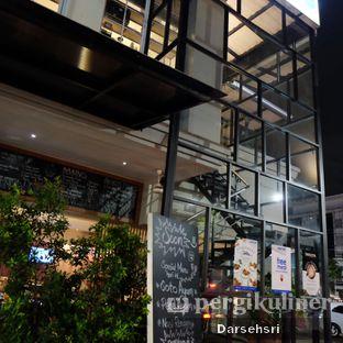 Foto 9 - Interior di Soeryo Cafe & Steak oleh Darsehsri Handayani